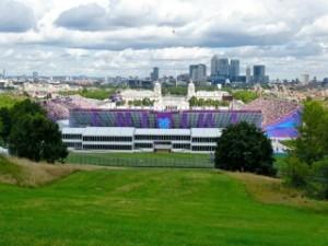 Stadium OG Gen Wolfe